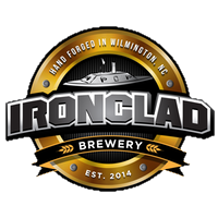ironclad-sponsor
