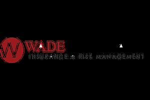 wade-associates-logo-sponsor-scalia-person