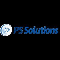 pssolutions-sponsor-scalia-person-scalia-person