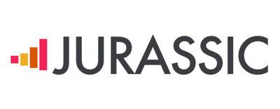 jurrasic_small_Logo-with-tagline-400x156-1-scalia-person